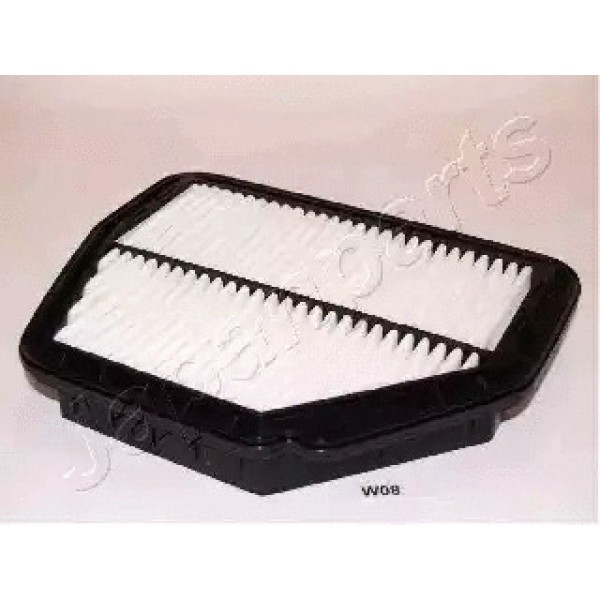 Air Filter WCPFA-W08S-00