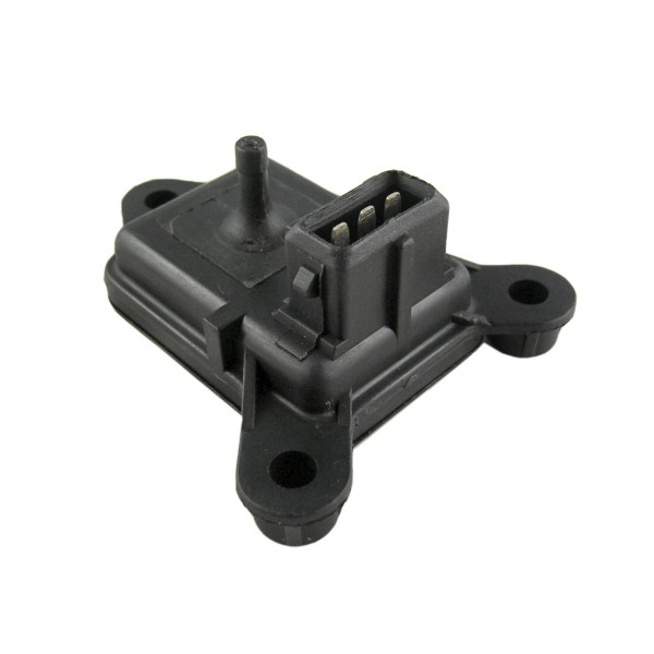 MAP Sensor for Alfa Romeo, Citroen, Fiat, Lancia, Peugeot