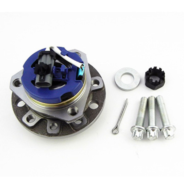 Astra Speedster Zafira Front Wheel Hub Assembly