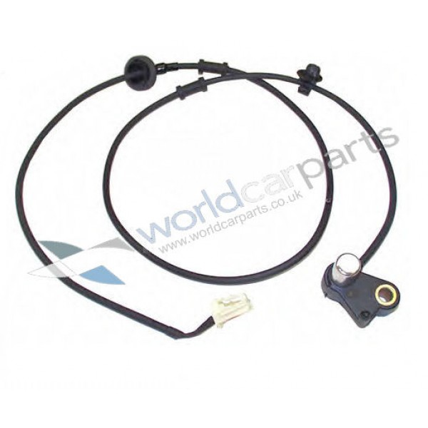 Mazda 6 Rear Left ABS Sensor