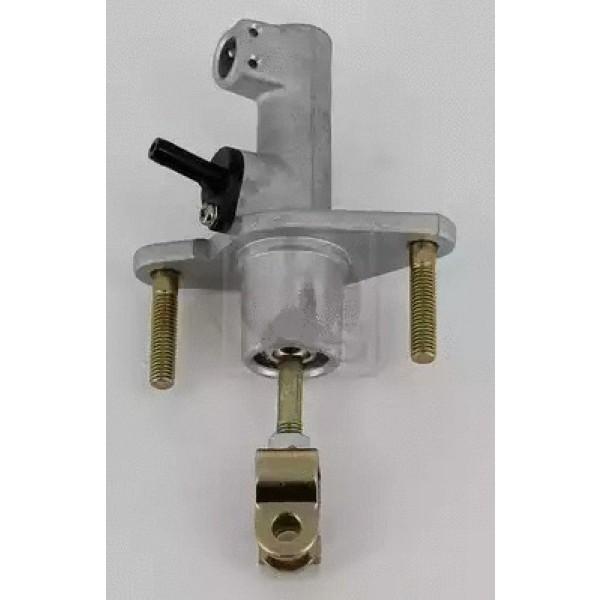 Clutch Master Cylinder NPS H250A22-00