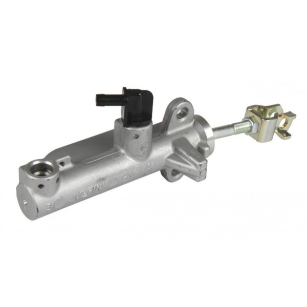 Clutch Master Cylinder NPS H250A25-01