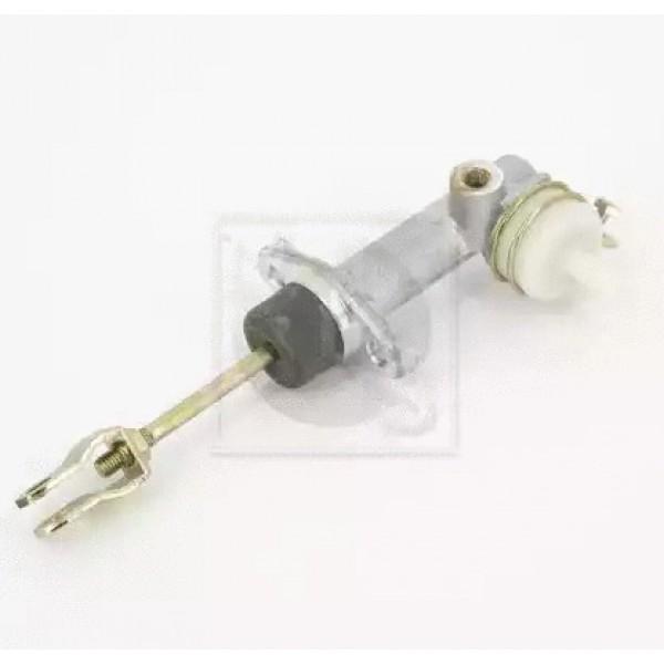 Clutch Master Cylinder NPS H250I08-00