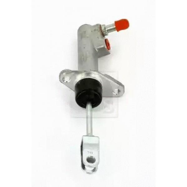Clutch Master Cylinder NPS H250I15-00