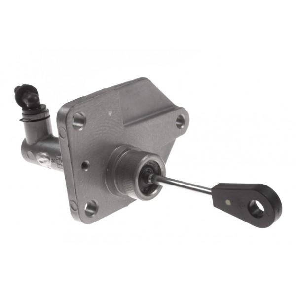 Clutch Master Cylinder NPS H250I25-01