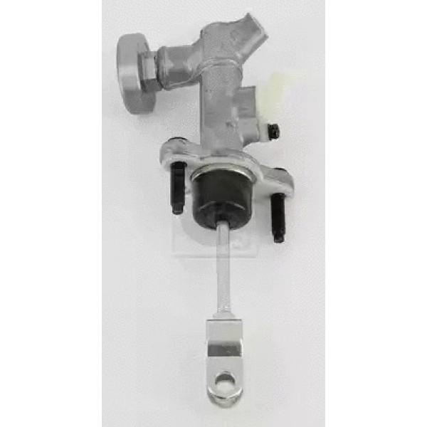 Clutch Master Cylinder NPS H250I34-00