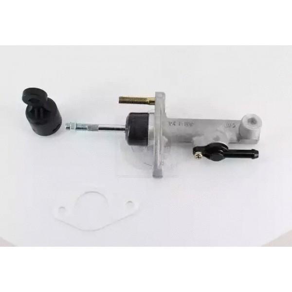 Clutch Master Cylinder NPS H250I38-00