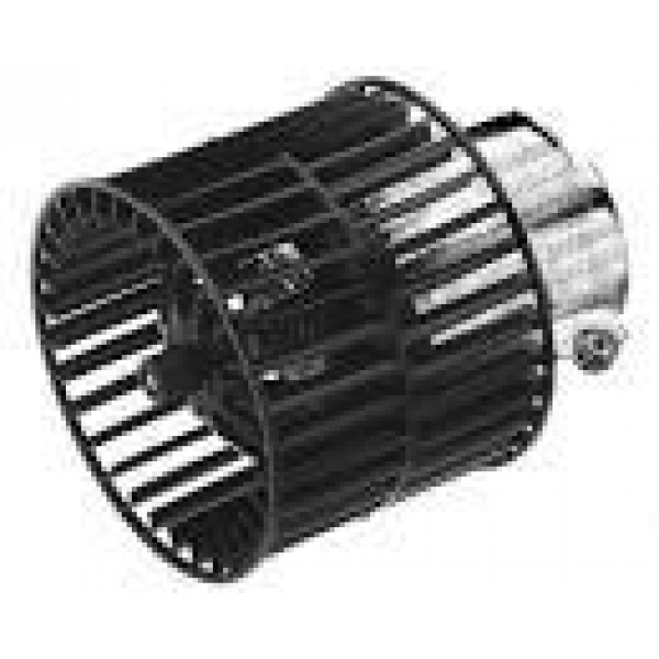 Vauxhall Astra, Calibra, Saab 900 Blower Motor+Fan