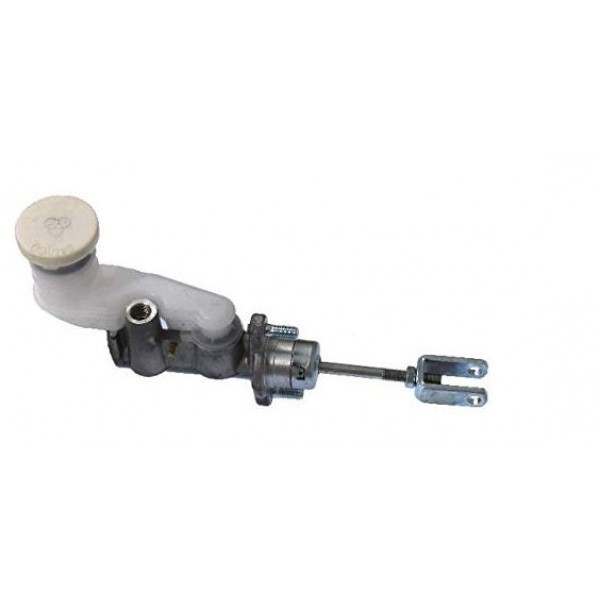 Clutch Master Cylinder for Isuzu Rodeo, D-Max-01