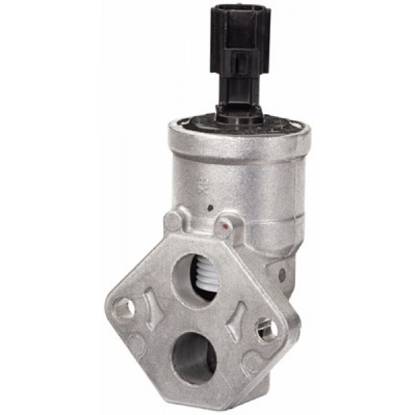 Ford Fiesta, Puma Idle Air Cotrol Valve