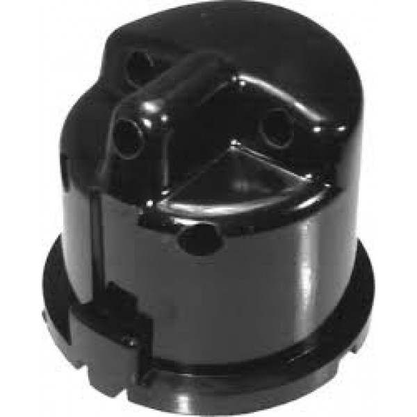 Austin Ford MG Morris Riley Distributor Cap