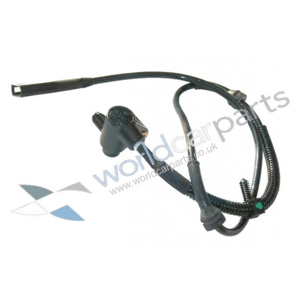 Ford Mondeo Front ABS Sensor