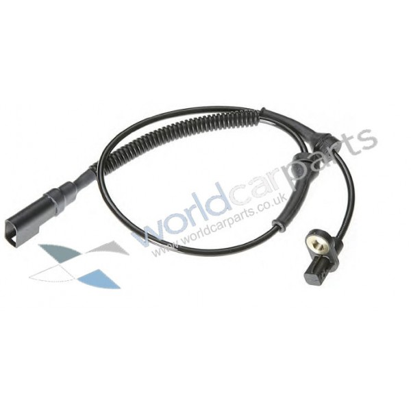 Ford Tourneo Transit Rear Left Right ABS Sensor