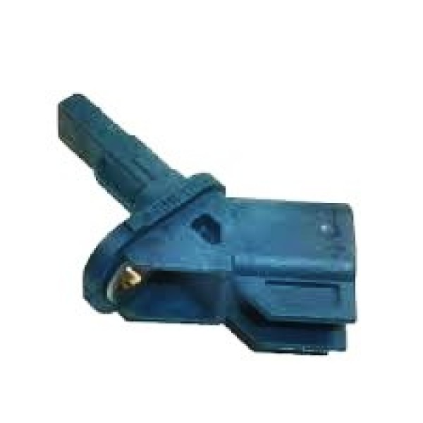 Ford C Max, Focus, Mondeo Front ABS Sensor