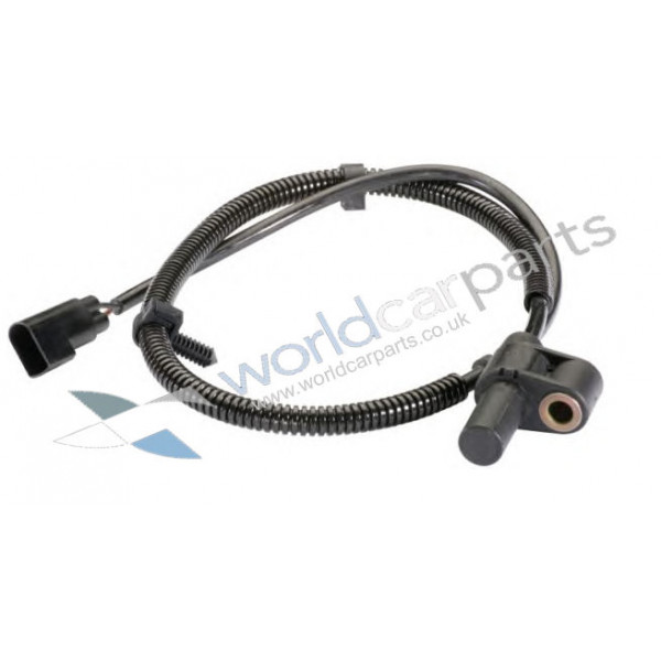 Ford Mondeo Estate Rear left right ABS Sensor