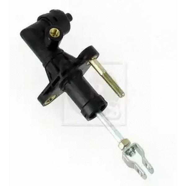 Clutch Master Cylinder NPS K250A05-00