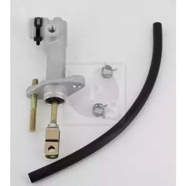 Clutch Master Cylinder NPS K250A07-00