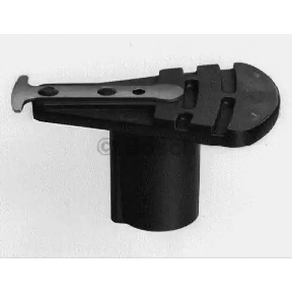 Distributor Rotor Arm BOSCH 1 987 234 027-00