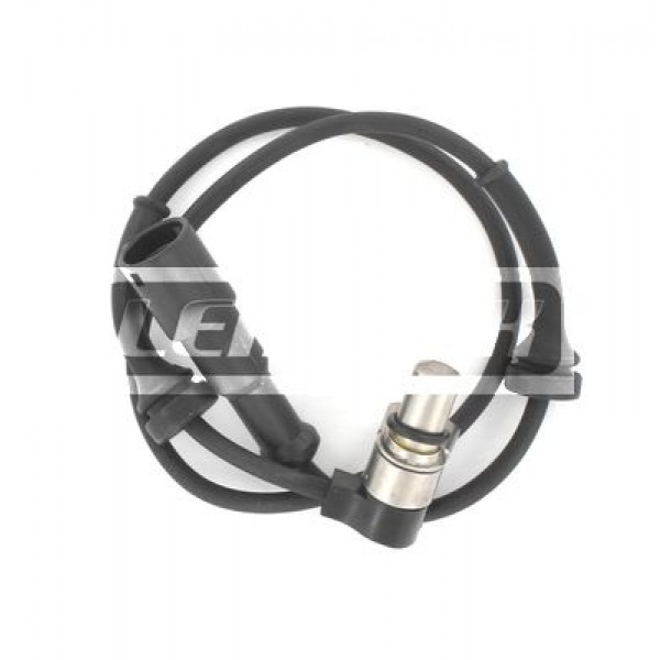 Rear ABS Sensor for Land Rover Discovery Series 2-LEMARK LAB570-01