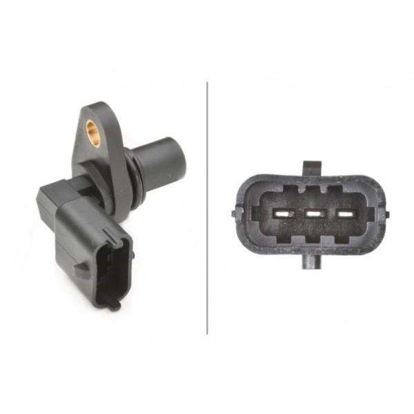 Camshaft Position Sensor for A-LFA V-auxhall F-iat 1.6 1.8 2.2 55352609//6235697