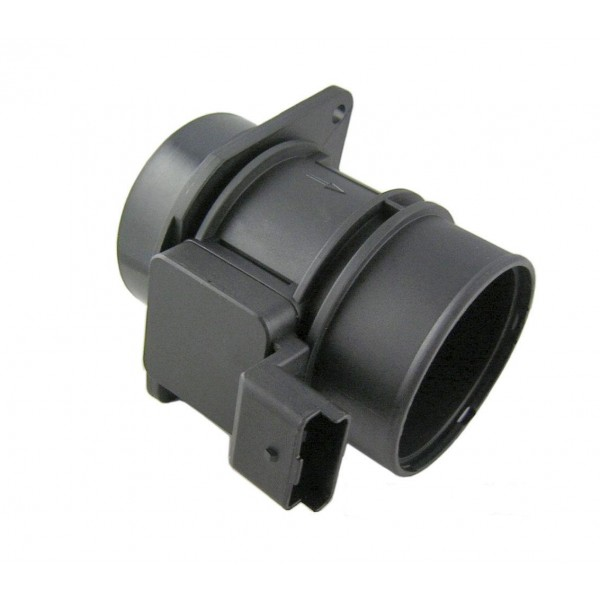 Megane, Laguna, Master, Scenic, Traffic Air Flow Meter 5WK9620Z