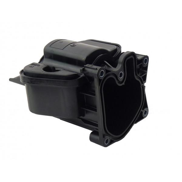 Zafira EGR Valve Cooler for Vauxhall Astra Saab 9-5 Insignia