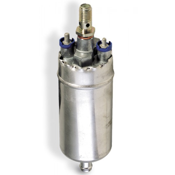 Fuel Pump For Alfa Romeo, Fiat, Saab, Volvo