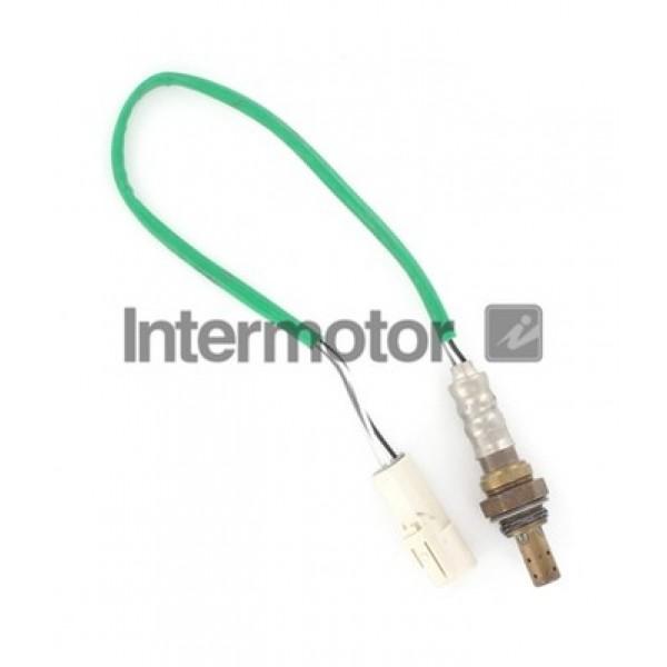 Lambda /Oxygen Sensor for Ford Fiesta, Focus, Mondeo, Ka, Explorer-01