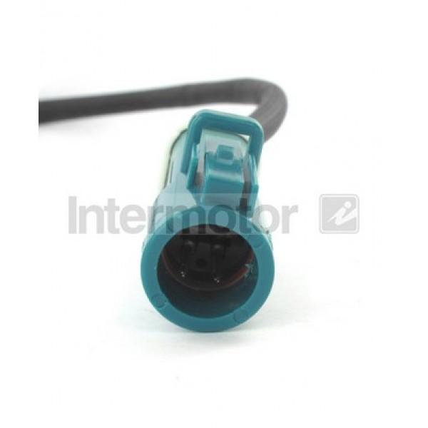 Lambda/Oxygen Sensor for Ford Fiesta, Fusion, Galaxy, Mazda 2 (Front /pre-CAT)-01