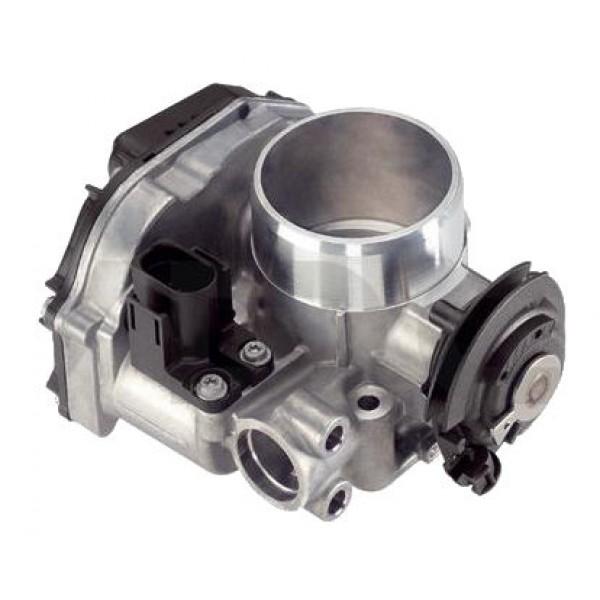 Throttle Body for Seat Arosa, Cordoba, VW Lupo, Polo-01