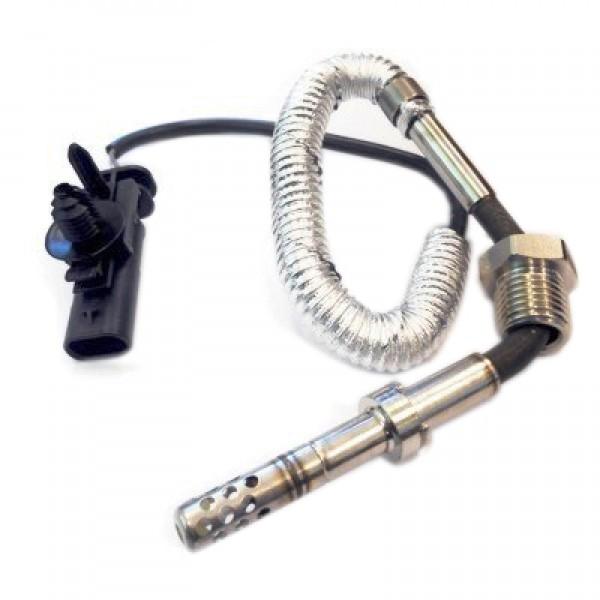 Exhaust Gas Temperature Sensor for Volvo C30, S40, S60 ...