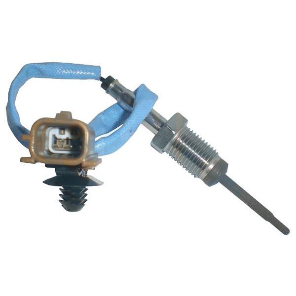 Exhaust Gas Temperature Sensor for Renault Trafic, Vauxhall Vivaro  226404435R, 95517842