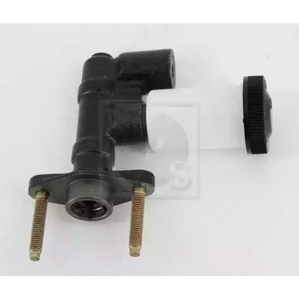 Clutch Master Cylinder NPS M250A10-00