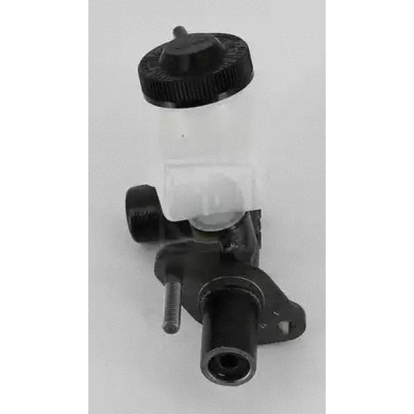Clutch Master Cylinder NPS M250A15-00