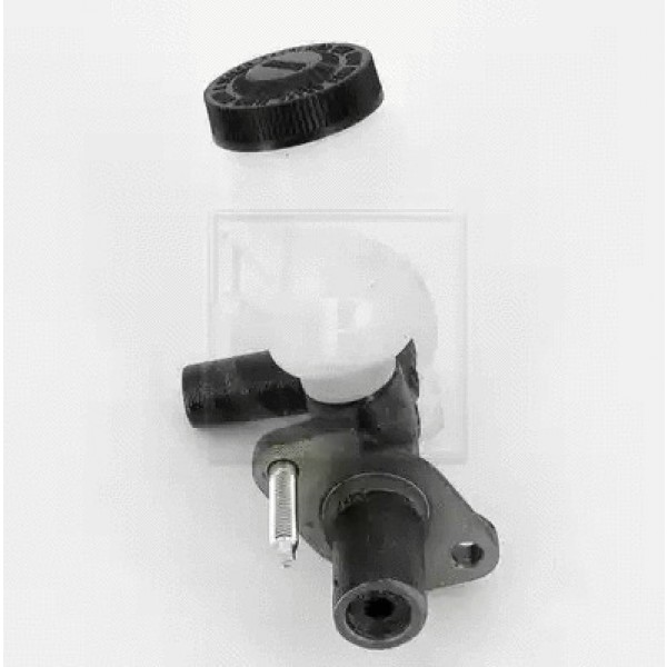 Clutch Master Cylinder NPS M250A18-00