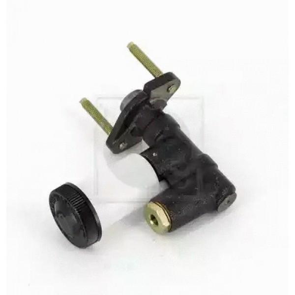 Clutch Master Cylinder NPS M250A19-00