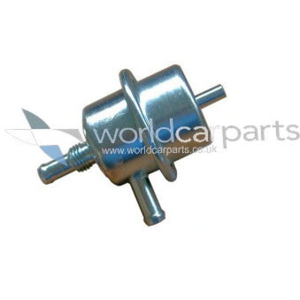 Citroen Land Rover VW Fuel Pressure Regulator