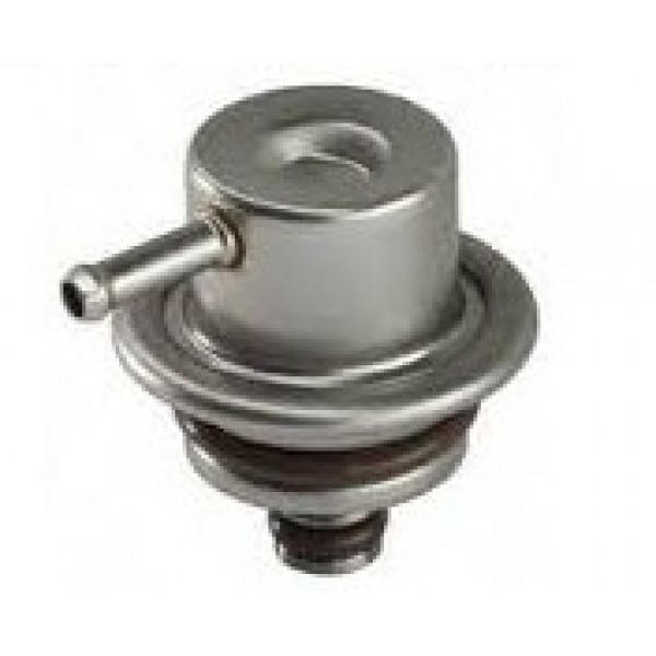 Audi Seat Skoda Fuel Pressure Regulator