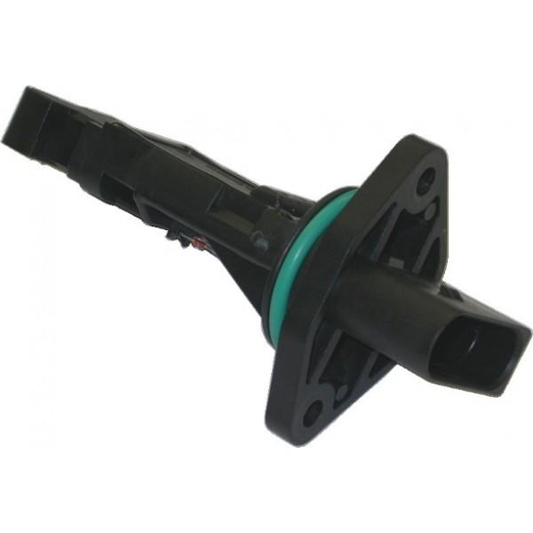 Air Flow Sensor for Audi, Seat, Skoda, VW