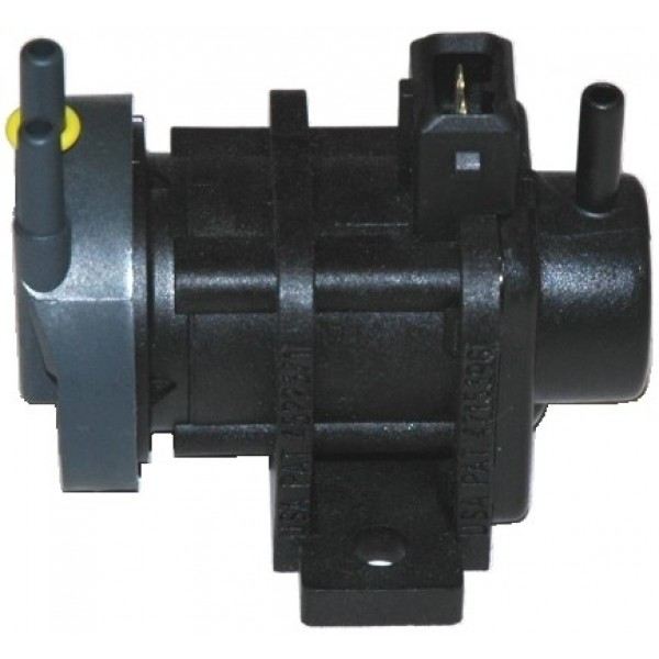 Turbo Boost Pressure Valve Solenoid For Vauxhall Astra