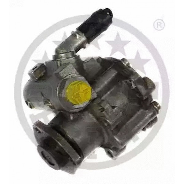 Power Steering Pump OPTIMAL HP-580-00