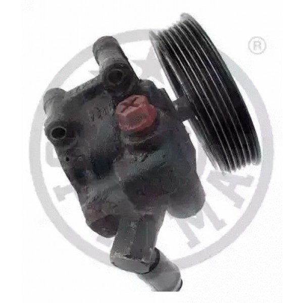 Power Steering Pump OPTIMAL HP-639-00