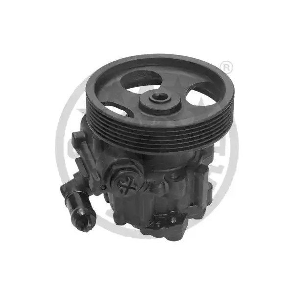 Power Steering Pump OPTIMAL HP-649-00