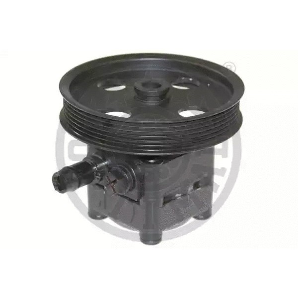 Power Steering Pump OPTIMAL HP-675-00