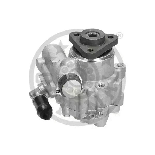 Power Steering Pump OPTIMAL HP-679-00