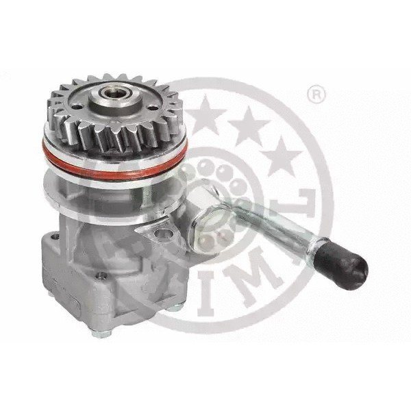 Power Steering Pump OPTIMAL HP-695-00