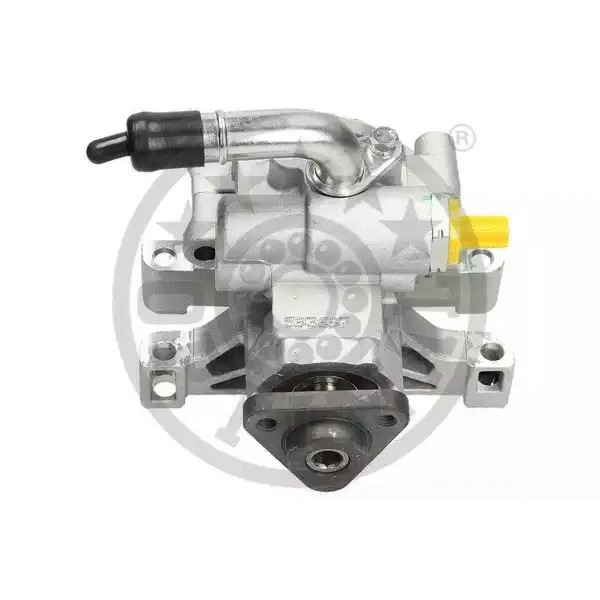 Power Steering Pump OPTIMAL HP-697-00