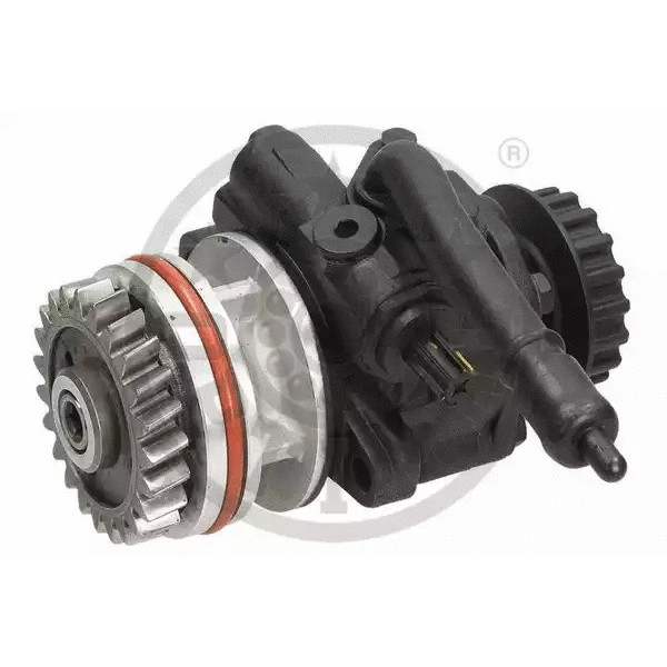 Power Steering Pump OPTIMAL HP-700-00