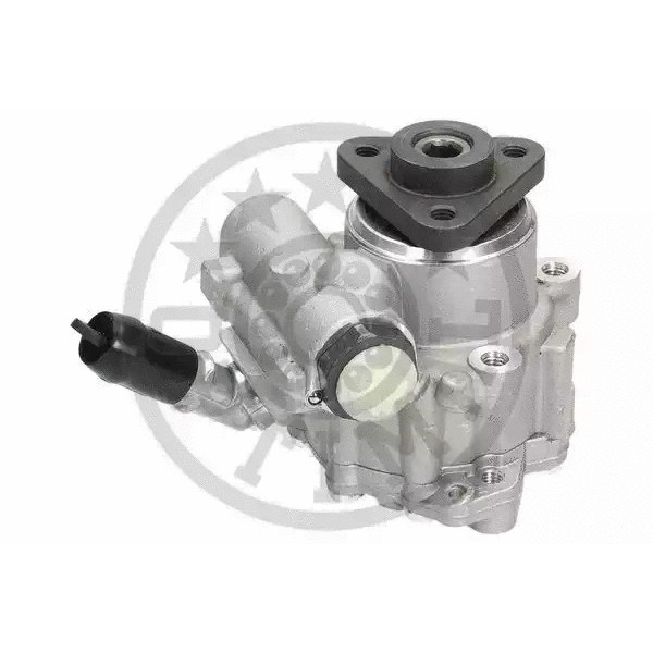Power Steering Pump OPTIMAL HP-705-00
