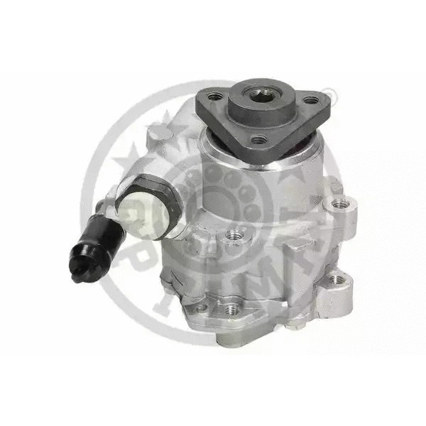 Power Steering Pump OPTIMAL HP-722-00